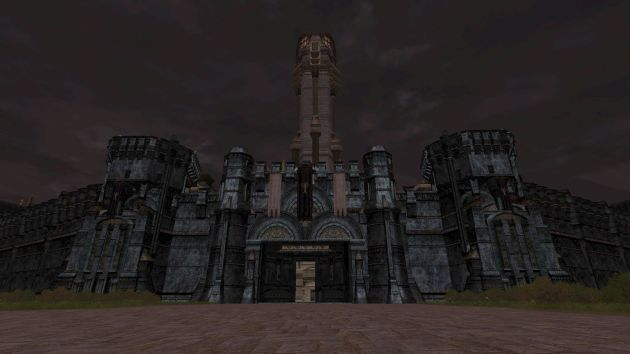minas tirith 01