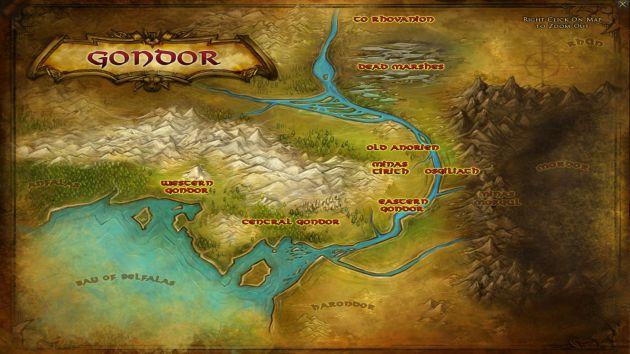 minas tirith map 05
