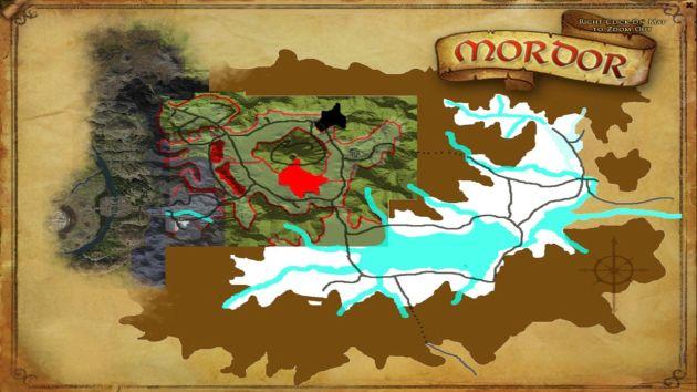 u19-map-03-mordor
