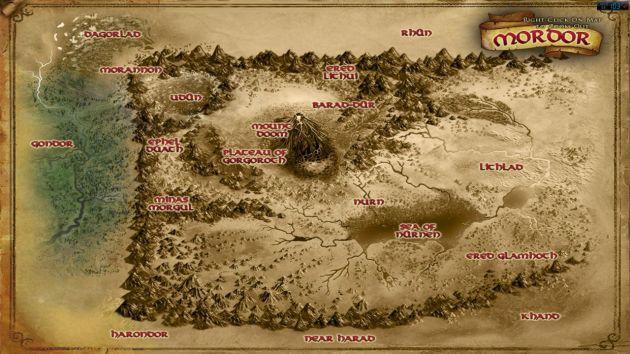 u19-map-30-mordor