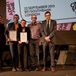 BFFS-Awards-2013-150x150