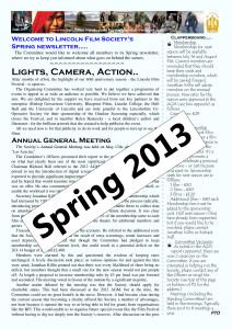 Newsletter 6.dpd