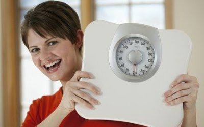 Start Losing Weight in Omaha & Lincoln