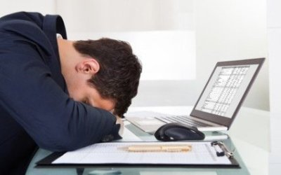 A Remedy for Test Anxiety with Hypnosis