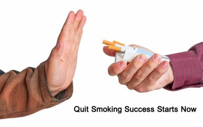 Stop Smoking Lincoln Made Easy