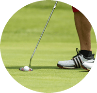 Sports Enhancement with Hypnosis