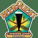 BQ-Hawaiian-Porter