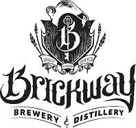BrickwayBrewing
