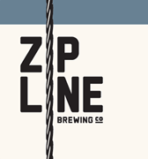 zipline-brewing2