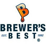 BrewersBest