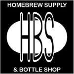 HomeBrewStuff_2