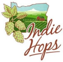 Indie_Hops