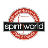 Spirit_World
