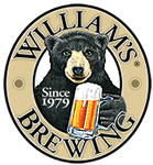 Williams_Brewing