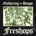 freshops-logo