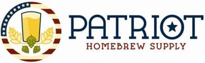 patriot-hb-500px