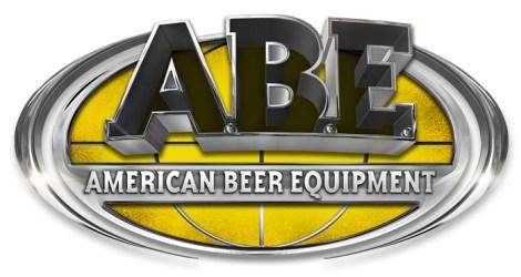 abe-logo-white-700pxwide-nowhitespace