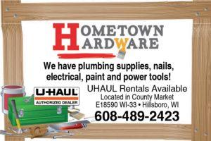 Image result for hillsboro county market hardware