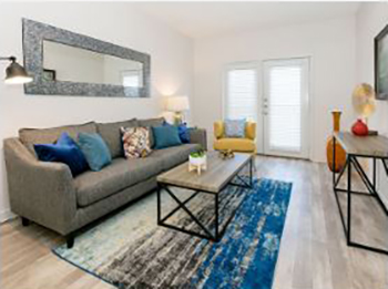 Lincoln Place Apartments In Loveland CO