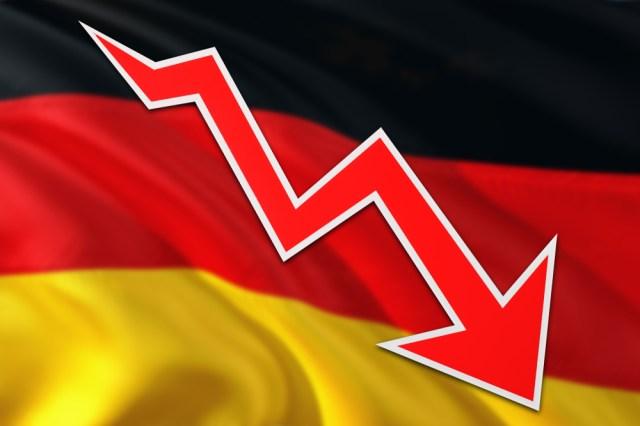 tutta la storia dello zew tedesco migliori criptovalute da investire ora
