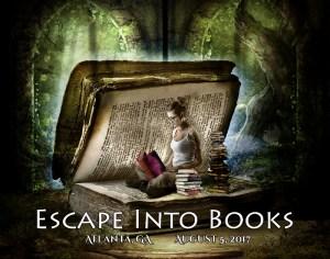 escapeimagewithdate (800x629)