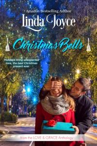 christmasbells-medium