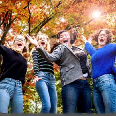 Fotografie fotograaf Linda Verweij beeld fotoshoot Nijmegen Gelderland zwanger zwangerschapsfotografie kind kinder kinderfotografie kinderfotografie natuur natuurfotografie newborn babu new born fotografie bedrijf bedrijfsfotografie portret portretfotografie mensen dieren honden katten kinderen fotostudio studio mooi het mooiste beeld het beste plaatje fotoshoot kopen bruiloft ringen avondfotografie product fotografie huwelijk ja mooi beeld album bedrijfsfotografie