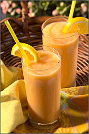 smoothie_orange