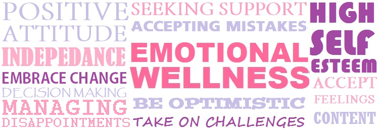Emotional-Wellness-Title