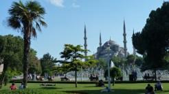 Istanbul_076 (Large)