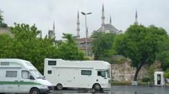 Istanbul_203 (Large)