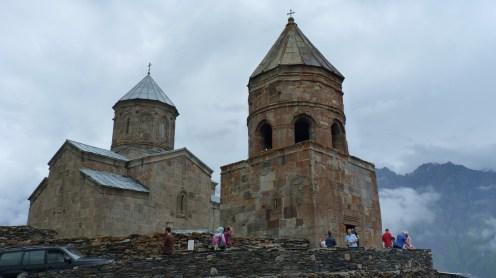 Kazbeki_083 (Large)