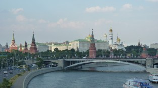 Moscow_050 (Large)