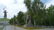 Volgograd_053 (Large)