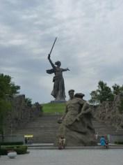Volgograd_059 (Large)