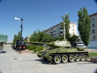 Volgograd_089 (Large)