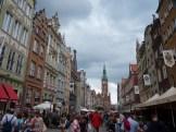 Gdansk_019 (Large)