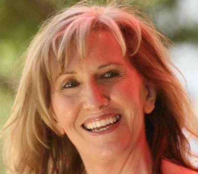 image of Linda Berry
