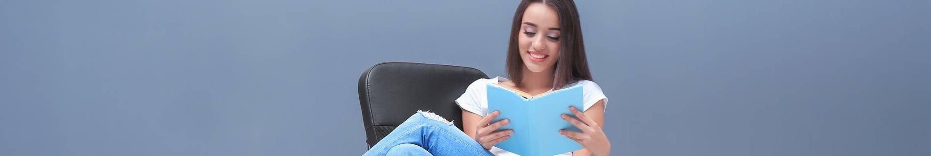 Lees meer over het artikel Coaching of zelfhulpboeken.. Wat is beter?