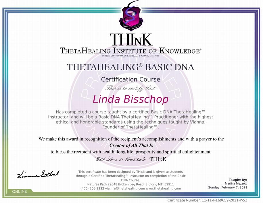 thetahealing coaching online coach boeken