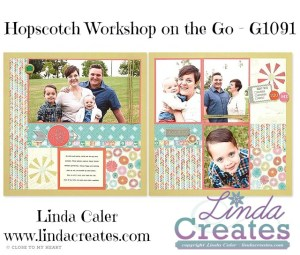 1412-se-hopscotch-scrapbooking-01wm