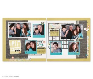 14-ai-wotg-chalk-it-up-scrapbook-layout