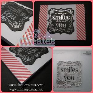 smile collage wm