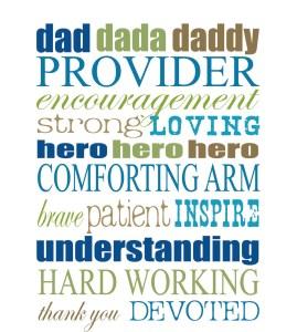 Fathers+Day+Subway+Art+5x7