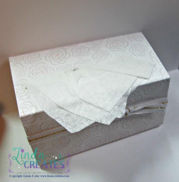 Get Well Tissue Pop Up Card 1a wm