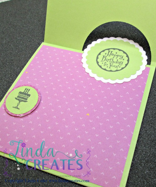 Penelope Gift Card Holder 2c wm