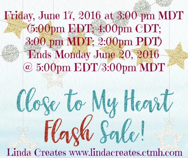 1606-cc-flash-sale June 17