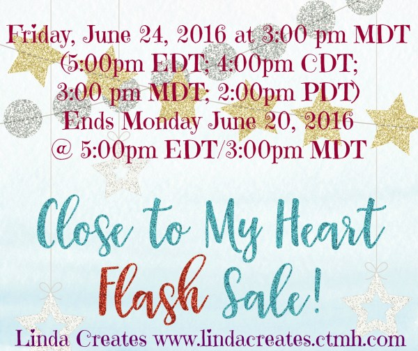 1606-cc-flash-sale June 24