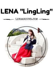 LENA -LingLing- (1)