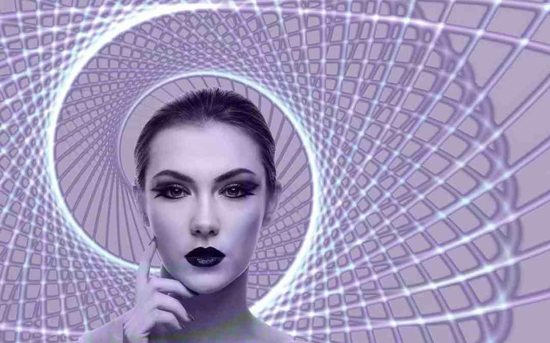Subconscious Mind – 5 Ways to Go Deeper